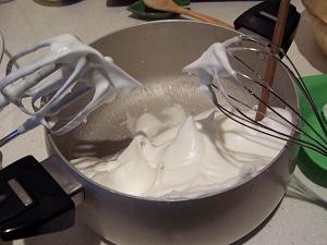 [点心]电饭锅蛋糕 - ��� - ��拥牟┛�