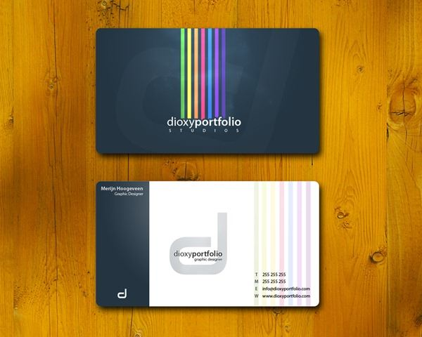 business_card_v2_by_DesignersJunior