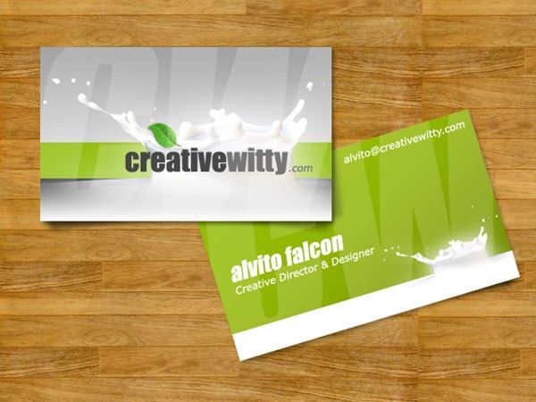 CreativeWitty___Business_Card_by_alvito