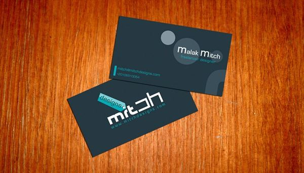 MY_new_Business_Card_by_mitch2004