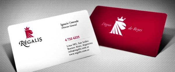 tub_businesscard